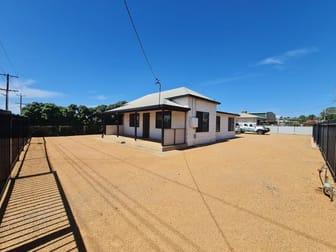 1/128 Fitzroy Street Dubbo NSW 2830 - Image 3