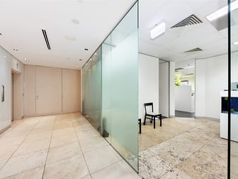 Suite 1401/23 Hunter Street Sydney NSW 2000 - Image 2