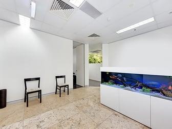 Suite 1401/23 Hunter Street Sydney NSW 2000 - Image 3