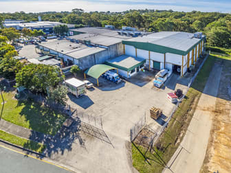 8 Industry Place Capalaba QLD 4157 - Image 1