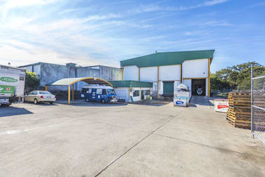 8 Industry Place Capalaba QLD 4157 - Image 2