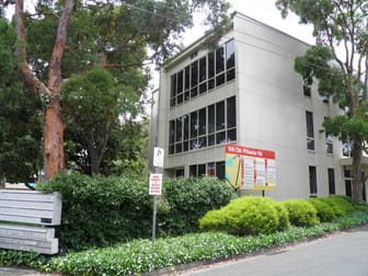 106 Old Pittwater  Road Brookvale NSW 2100 - Image 1