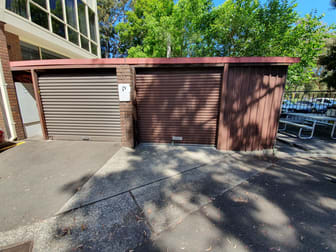 106 Old Pittwater  Road Brookvale NSW 2100 - Image 2