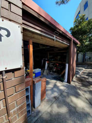 106 Old Pittwater  Road Brookvale NSW 2100 - Image 3