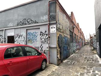 89 Albert Street Brunswick VIC 3056 - Image 1