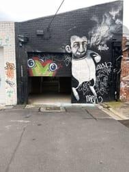 44 Trafford Street Brunswick VIC 3056 - Image 1