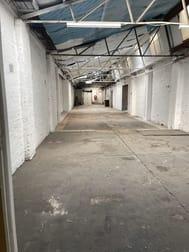 44 Trafford Street Brunswick VIC 3056 - Image 2
