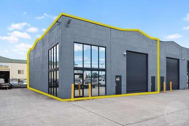 1/14 Wingate Road Mulgrave NSW 2756 - Image 1