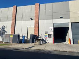 Unit 8/64 Gaffney Street Coburg North VIC 3058 - Image 1