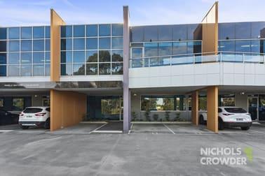 11/10 Lakewood Boulevard Carrum Downs VIC 3201 - Image 1