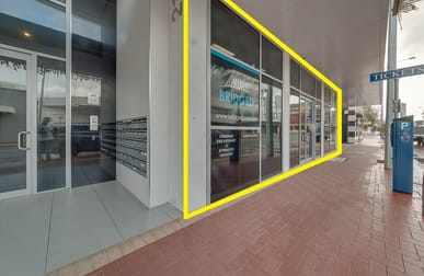 Suite 43/211 Beaufort Street Perth WA 6000 - Image 1