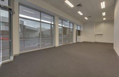 Suite 43/211 Beaufort Street Perth WA 6000 - Image 3