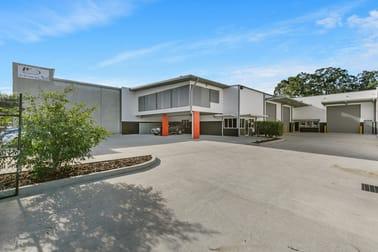 1/29 Neumann Road Capalaba QLD 4157 - Image 1