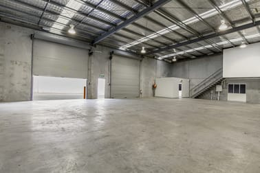 1/29 Neumann Road Capalaba QLD 4157 - Image 2
