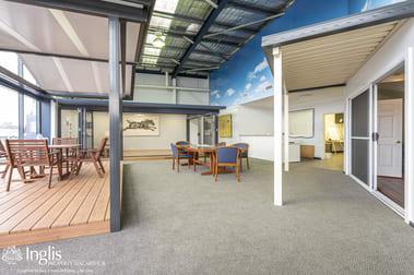 Unit 5/5-7 Yarmouth Place Smeaton Grange NSW 2567 - Image 3