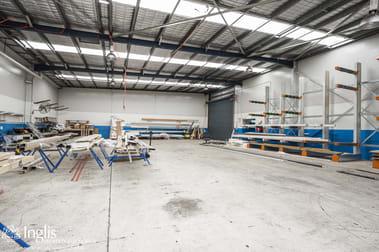 Unit 5/5-7 Yarmouth Place Smeaton Grange NSW 2567 - Image 1