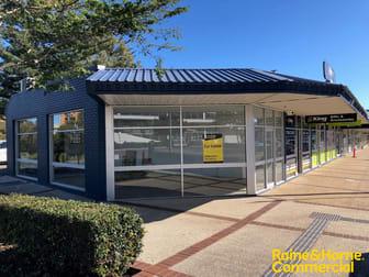 Shop 1/23-41 Short Street Port Macquarie NSW 2444 - Image 1