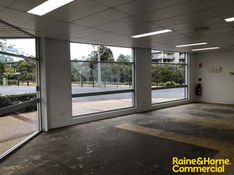 Shop 1/23-41 Short Street Port Macquarie NSW 2444 - Image 2
