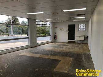 Shop 1/23-41 Short Street Port Macquarie NSW 2444 - Image 3