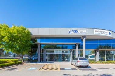 117 Great Eastern Highway Rivervale WA 6103 - Image 1