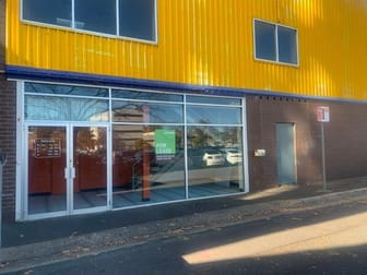 Unit 1/193 Crawford Street Queanbeyan NSW 2620 - Image 1