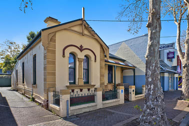 58 & 58A Cleary Street Hamilton NSW 2303 - Image 3