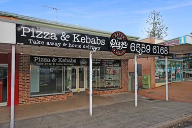 1/79 Bold Street Laurieton NSW 2443 - Image 1