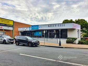 426 Logan road Stones Corner QLD 4120 - Image 1