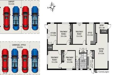 17 Wighton Street Margate QLD 4019 - Image 1