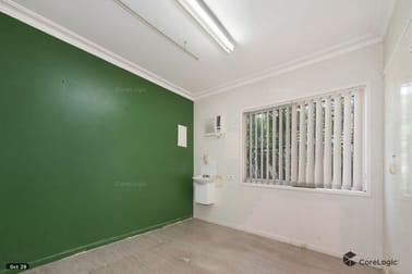 17 Wighton Street Margate QLD 4019 - Image 3