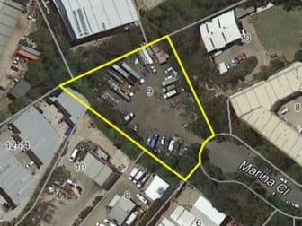 9 Marina Close Mount Kuring-gai NSW 2080 - Image 1