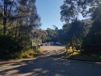 9 Marina Close Mount Kuring-gai NSW 2080 - Image 3