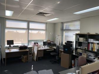 Suite 3/33-35 Belmont Street Sutherland NSW 2232 - Image 1