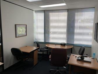 Suite 3/33-35 Belmont Street Sutherland NSW 2232 - Image 3