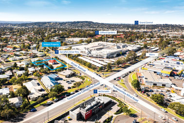 127-129 Anzac Avenue Newtown QLD 4350 - Image 1