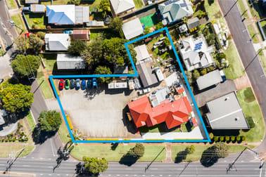 127-129 Anzac Avenue Newtown QLD 4350 - Image 2