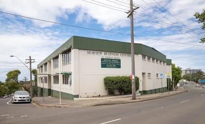 2/11 Forest Road Hurstville NSW 2220 - Image 1