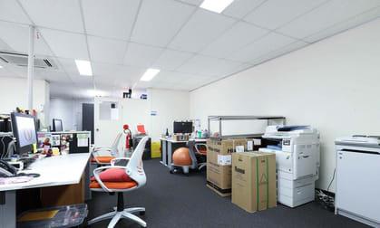 2/11 Forest Road Hurstville NSW 2220 - Image 3