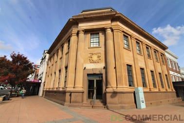 1/206 Margaret  Street Toowoomba City QLD 4350 - Image 1