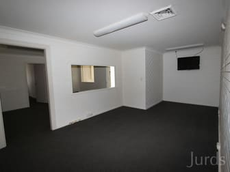 20 Cumberland Street Cessnock NSW 2325 - Image 2