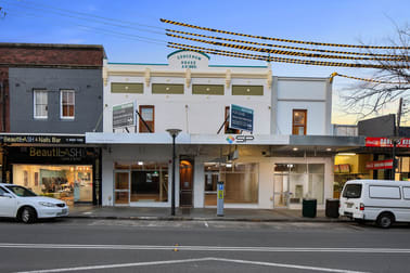 311-315 Darling Street Balmain NSW 2041 - Image 1