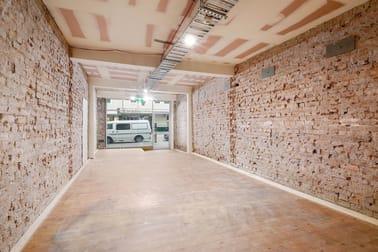 311-315 Darling Street Balmain NSW 2041 - Image 2