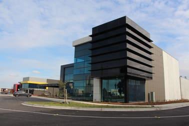 113 Newlands Road Coburg VIC 3058 - Image 1
