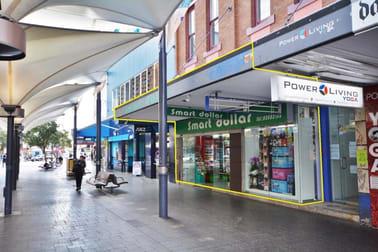 Shop/416 Oxford Street Bondi Junction NSW 2022 - Image 1