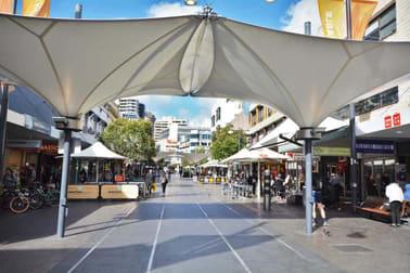 Shop/416 Oxford Street Bondi Junction NSW 2022 - Image 2