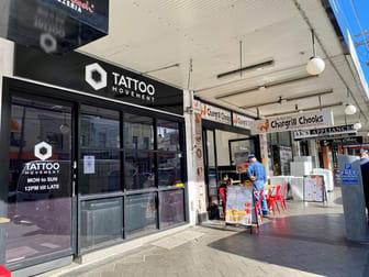 172 Enmore Road Enmore NSW 2042 - Image 1