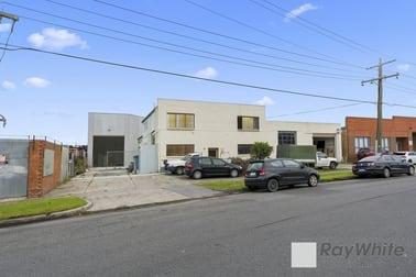 Rear 31 Alex Avenue Moorabbin VIC 3189 - Image 1