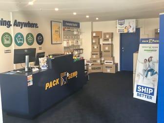 PACK & SEND Hawthorn franchise for sale - Image 2