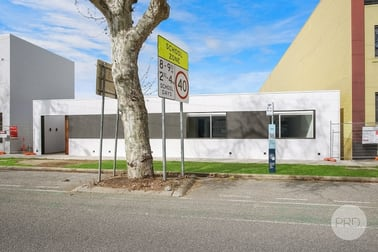 549 Smollett Street Albury NSW 2640 - Image 1