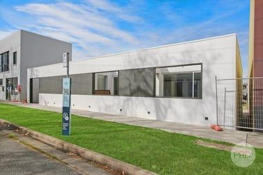 549 Smollett Street Albury NSW 2640 - Image 2